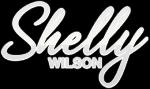 ShellyWilsonLogoBlack