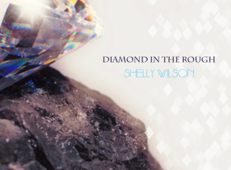 Diamond in the Rough [13322063]
