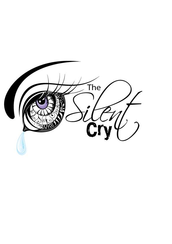 Silent-Cry-Mar
