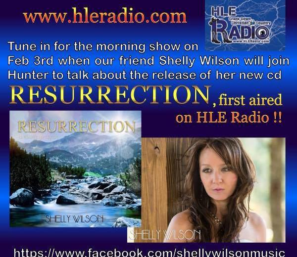 HLERadioResurrectionLaunch