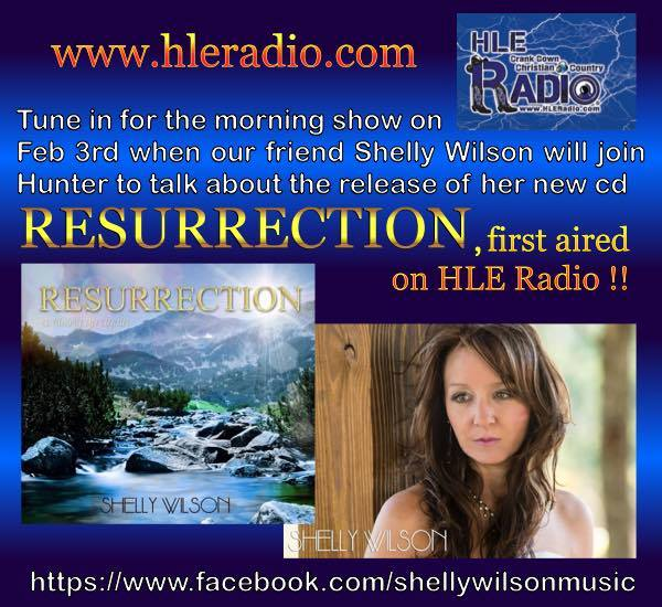 HLERadioResurrectionLaunch
