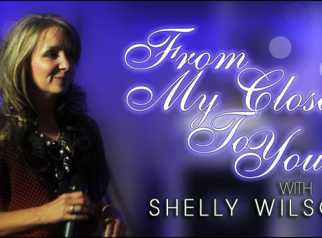 Shelly Radio 2016
