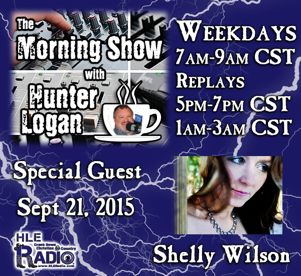 Morning-Show-shellywilson-600x550-