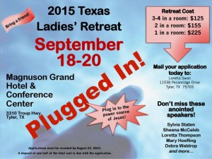 PluggedInLadiesRetreat2015-300x225