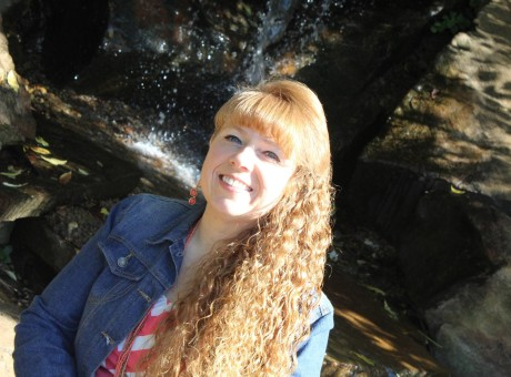 jewish single women in lake wilson Florida jewish singles we are the premier jewish singles community in florida as the modern alternative to traditional jewish matchmaking, we are an ideal online destination for jewish men.