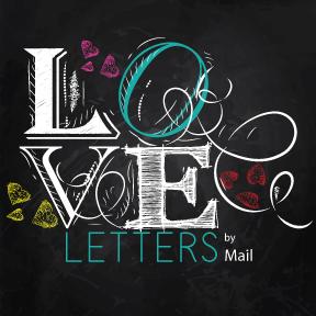 Logo-Love-Letters
