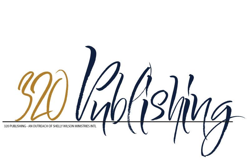 320-logo