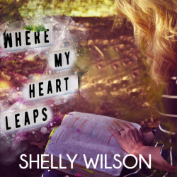 Where-My-Heart-Leaps-630x630